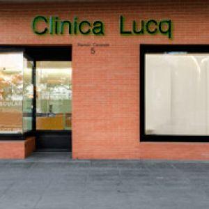 clinica injerto capilar en sevilla