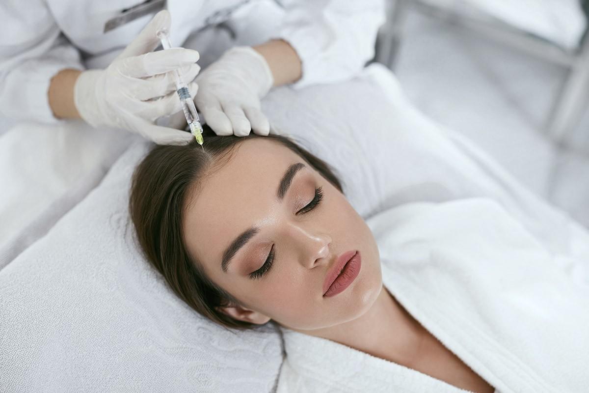 mesoterapia-capilar-tratamiento-anticaida-mujeres
